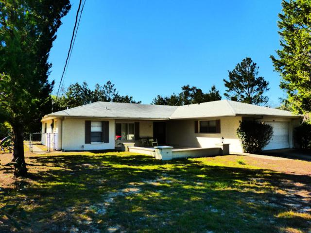 1718 Haverhill Drive, Chipley, FL 32428 (MLS #653201) :: Scenic Sotheby's International Realty