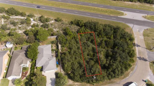 000 Marlin Avenue, Panama City Beach, FL 32413 (MLS #660552) :: ResortQuest Real Estate