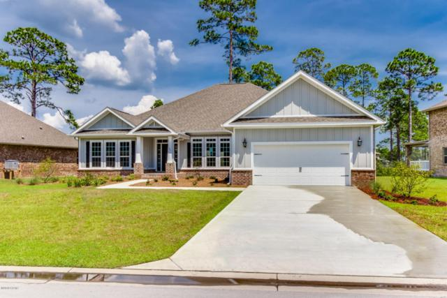 102 Hidalgo Drive Lot 36, Southport, FL 32409 (MLS #661774) :: ResortQuest Real Estate
