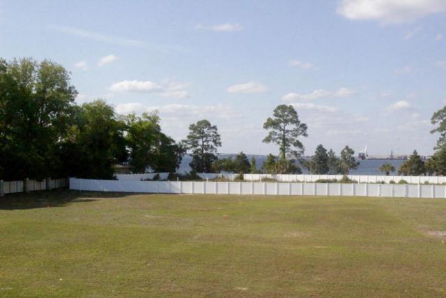 4837 Stellata Lane, Panama City, FL 32408 (MLS #665403) :: Keller Williams Realty Emerald Coast