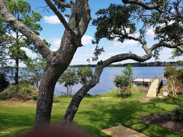 22928 Ann Miller Road, Panama City Beach, FL 32413 (MLS #666967) :: ResortQuest Real Estate