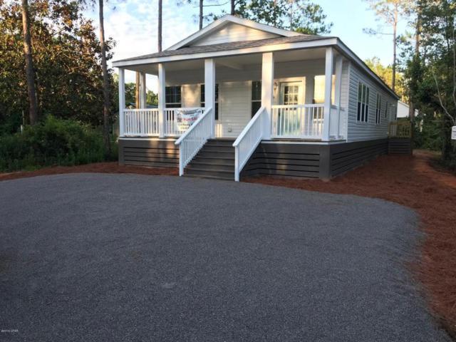74 Central 8Th St, Santa Rosa Beach, FL 32459 (MLS #670553) :: Coast Properties
