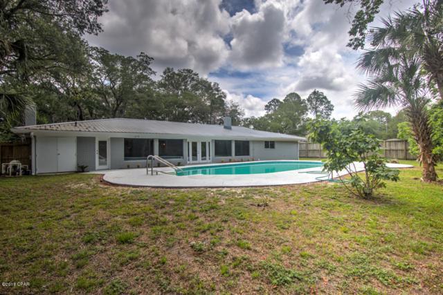 2409 Pretty Bayou Island Drive, Panama City, FL 32405 (MLS #671855) :: ResortQuest Real Estate