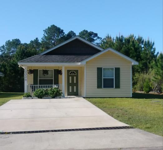 12006 Raintree Drive, Panama City, FL 32404 (MLS #671960) :: Counts Real Estate Group