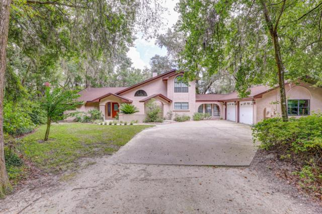 4033 Osprey Point, Southport, FL 32409 (MLS #673072) :: Counts Real Estate Group