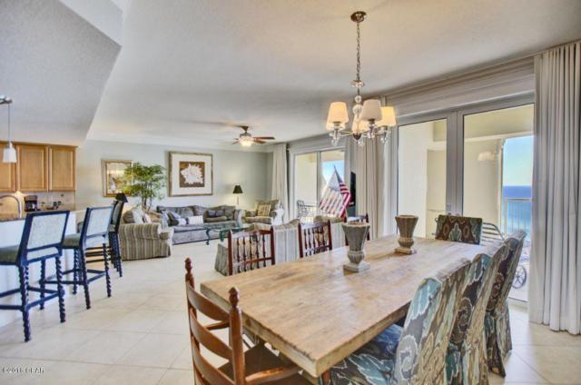 11800 Front Beach Road 2-1403, Panama City Beach, FL 32407 (MLS #673525) :: Berkshire Hathaway HomeServices Beach Properties of Florida