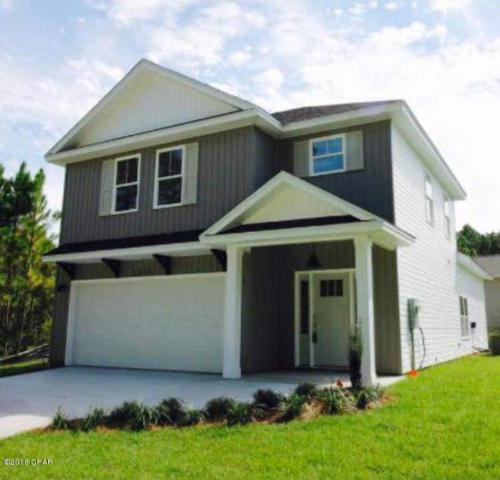 2530 E 39TH Street, Panama City, FL 32405 (MLS #673569) :: ResortQuest Real Estate