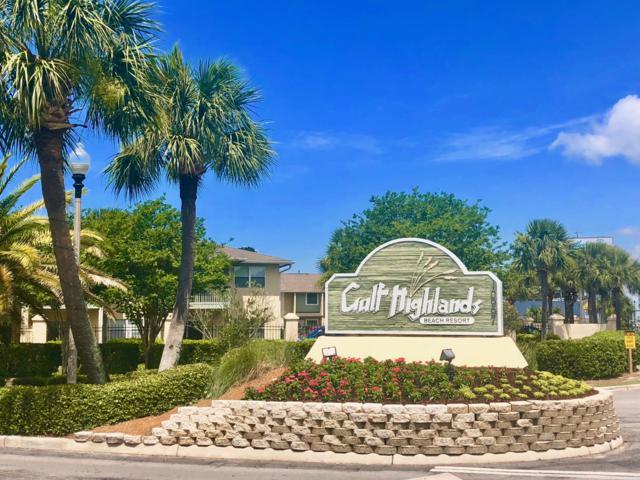 142 Linda Marie Lane, Panama City Beach, FL 32407 (MLS #675944) :: Keller Williams Emerald Coast