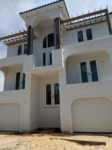 14208 Front Beach Road, Panama City Beach, FL 32413 (MLS #676800) :: Scenic Sotheby's International Realty