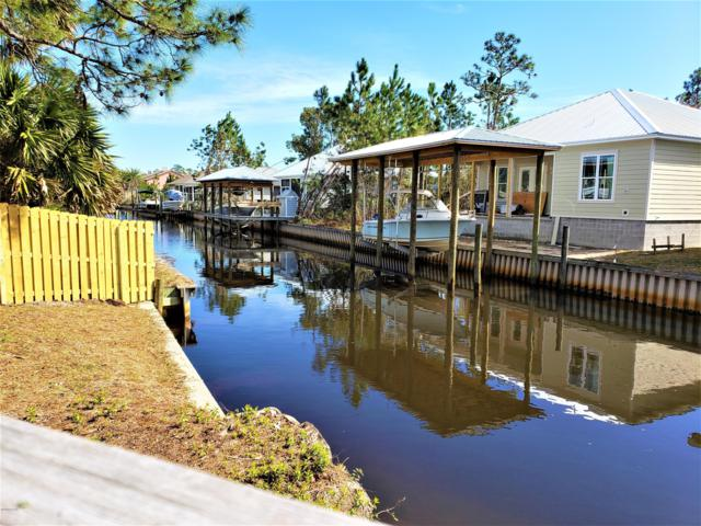 6811 Sunrise Drive, Panama City Beach, FL 32407 (MLS #677130) :: Counts Real Estate Group