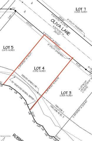 2119 Olivia Lane, Panama City, FL 32405 (MLS #680321) :: Corcoran Reverie
