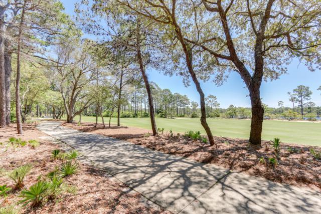 1400 Turtleback Trail, Panama City Beach, FL 32413 (MLS #682322) :: Counts Real Estate Group