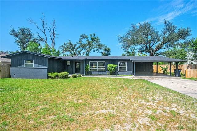 425 S Macarthur Avenue, Panama City, FL 32401 (MLS #700090) :: Counts Real Estate Group