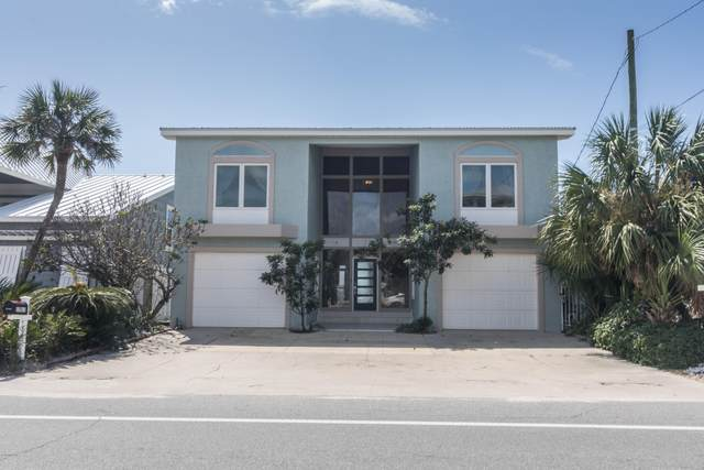 17811 Front Beach Road, Panama City Beach, FL 32413 (MLS #702260) :: Counts Real Estate Group, Inc.