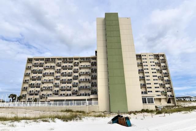 23223 Front Beach Road #540, Carillon Beach, FL 32413 (MLS #703386) :: Corcoran Reverie
