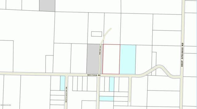 10433 Western Road, Fountain, FL 32438 (MLS #632209) :: CENTURY 21 Coast Properties