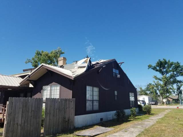 610 Bay Avenue, Panama City, FL 32401 (MLS #654630) :: Counts Real Estate Group, Inc.