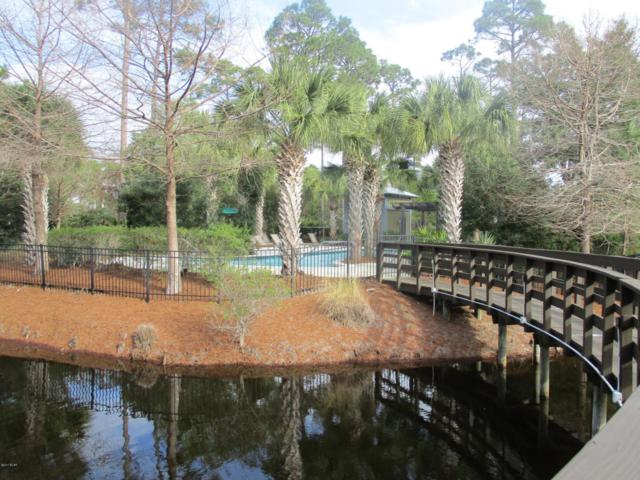 5302 Hopetown Lane, Panama City Beach, FL 32408 (MLS #655326) :: Scenic Sotheby's International Realty