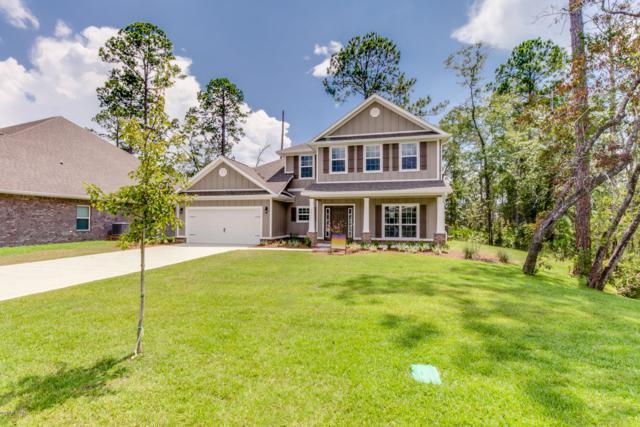 51 Alegro Drive Lot 73, Southport, FL 32409 (MLS #661562) :: Scenic Sotheby's International Realty
