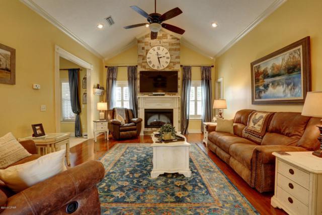 3210 Pleasant Hill, Lynn Haven, FL 32444 (MLS #666576) :: ResortQuest Real Estate