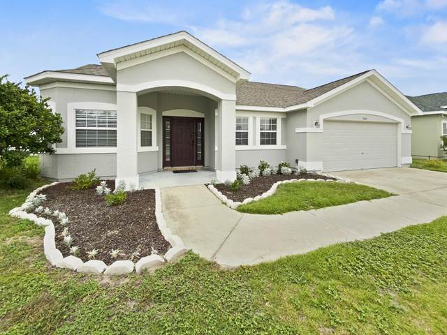 3447 Cherry Ridge Road, Lynn Haven, FL 32444 (MLS #695116) :: Counts Real Estate Group