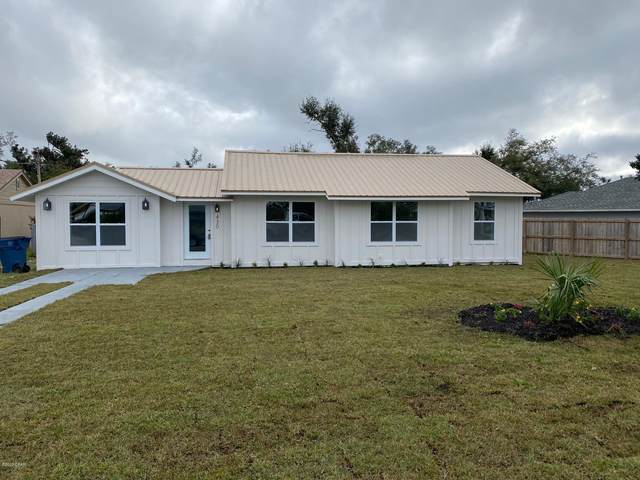 430 S Macarthur Avenue, Panama City, FL 32401 (MLS #703141) :: Scenic Sotheby's International Realty