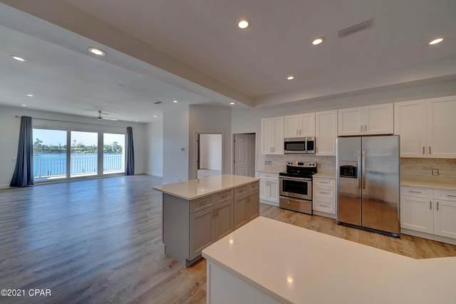 644 E Florida F Avenue F, Panama City, FL 32401 (MLS #710014) :: Counts Real Estate on 30A