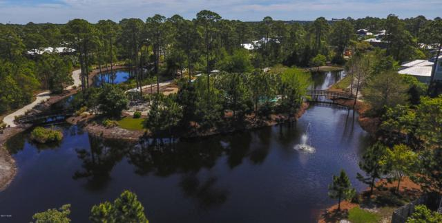 5202 Kingston Circle, Panama City Beach, FL 32408 (MLS #629492) :: ResortQuest Real Estate