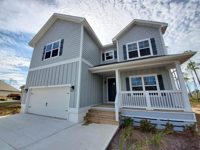 1042 Tidewater Lane, Panama City, FL 32404 (MLS #678294) :: Counts Real Estate Group