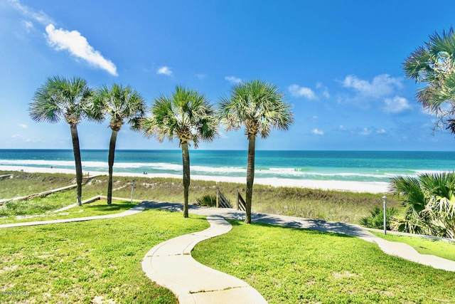 21825 Front Beach Road, Panama City Beach, FL 32413 (MLS #688374) :: Corcoran Reverie