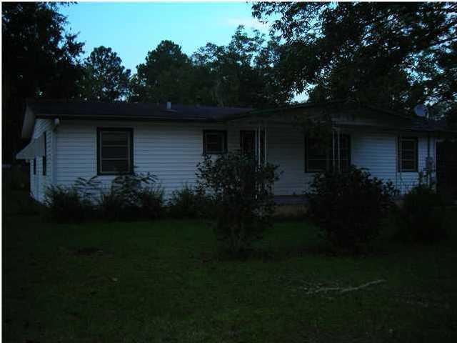 3625 14th Street, Springfield, FL 32404 (MLS #607427) :: ResortQuest Real Estate