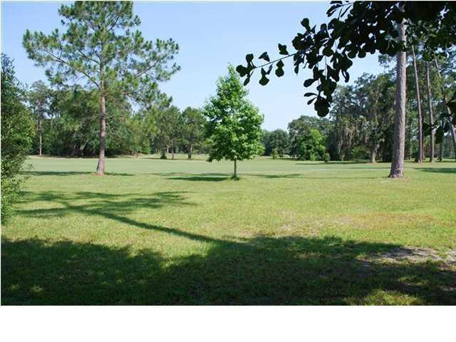 0000 Country Club Drive, Lynn Haven, FL 32444 (MLS #634478) :: Coast Properties