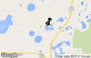 0001 Woodymarion Drive, Chipley, FL 32428 (MLS #646816) :: Coast Properties