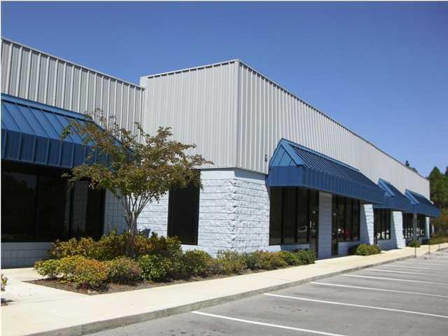 169 Griffin B117 Boulevard B117, Panama City Beach, FL 32413 (MLS #647620) :: ResortQuest Real Estate