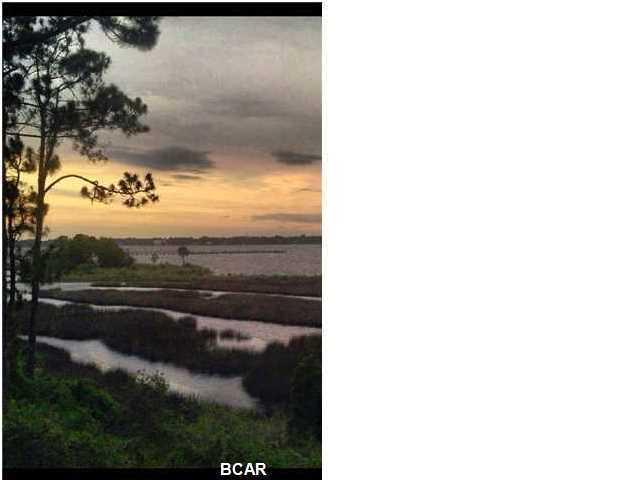 3742 Preserve Boulevard, Panama City Beach, FL 32408 (MLS #652889) :: Coast Properties