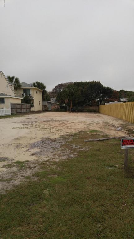 19214 Front Beach Road, Panama City Beach, FL 32413 (MLS #653803) :: Coast Properties