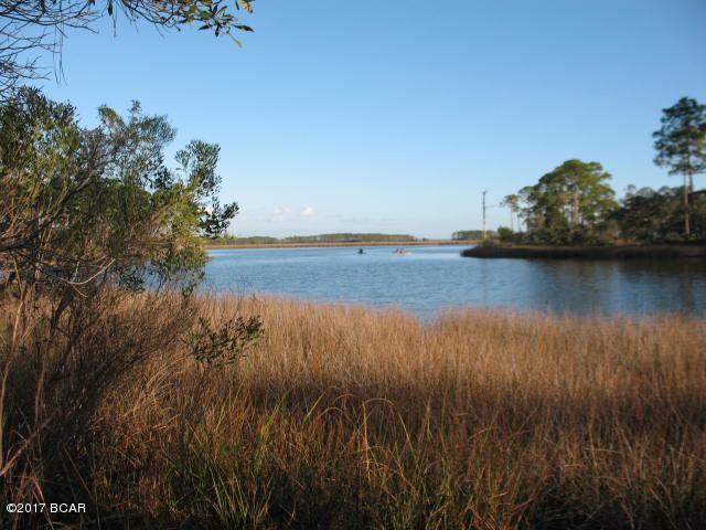 6309 Turkey Cove Lane, Panama City Beach, FL 32413 (MLS #654117) :: Keller Williams Success Realty