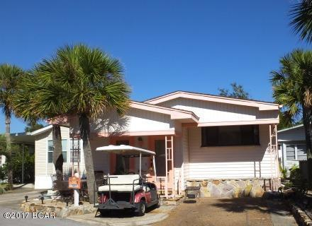 430 Snook Lane, Panama City Beach, FL 32408 (MLS #654707) :: Counts Real Estate Group