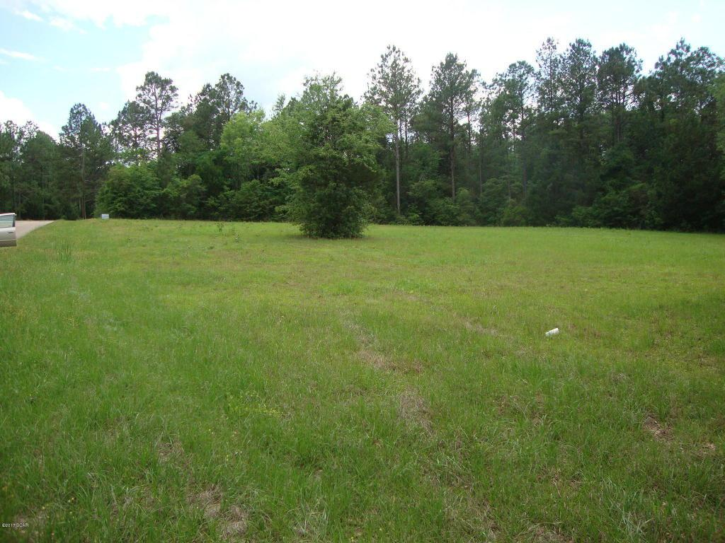 00 Country Club Drive - Photo 1