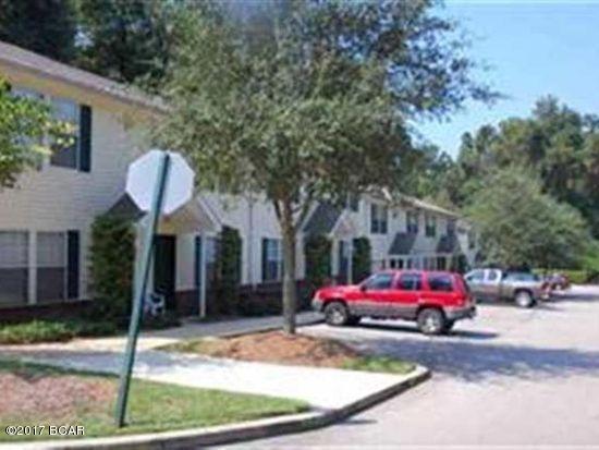 2520 Graves Road #202, Tallahassee, FL 32303 (MLS #658124) :: ResortQuest Real Estate