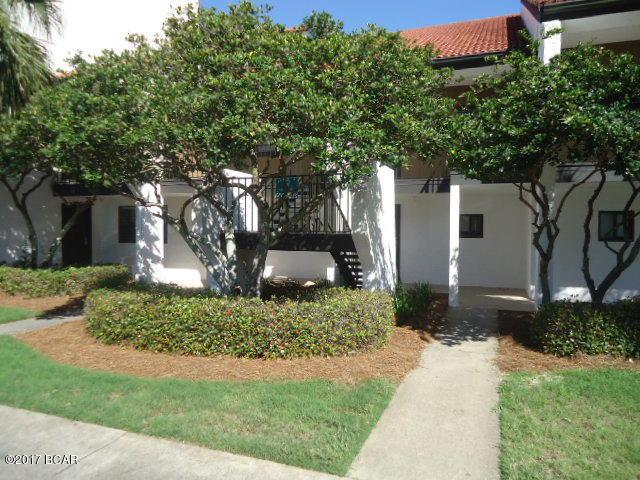 520 Richard Jackson Boulevard #2502, Panama City Beach, FL 32407 (MLS #658909) :: Coast Properties