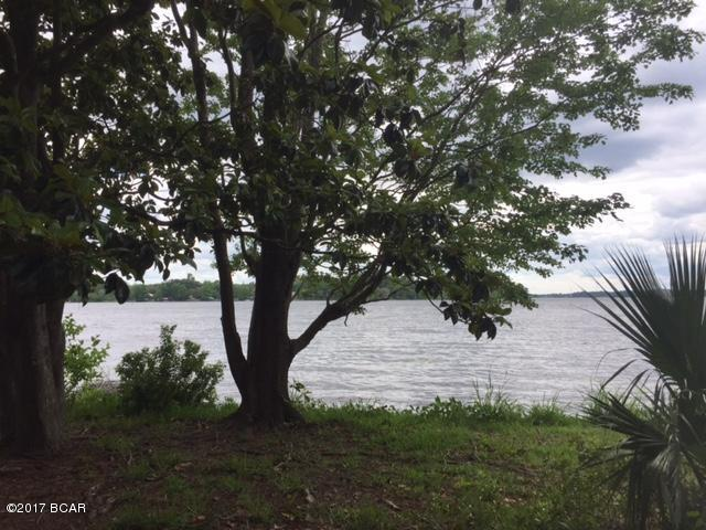 5009 Bay, Youngstown, FL 32466 (MLS #659166) :: ResortQuest Real Estate
