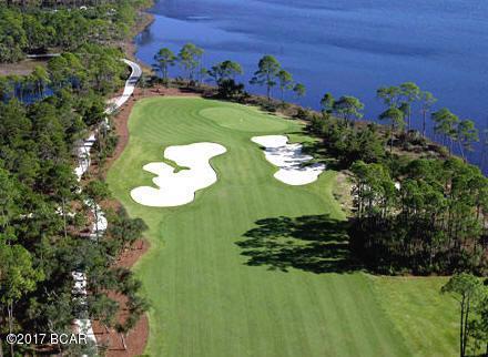 1743 Lost Cove Lane, Panama City Beach, FL 32413 (MLS #659171) :: ResortQuest Real Estate