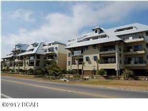 1302 Highway 98 2G, Mexico Beach, FL 32456 (MLS #659178) :: Keller Williams Success Realty