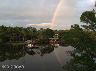 214 Bonita 214-E, Panama City Beach, FL 32408 (MLS #659243) :: Keller Williams Success Realty