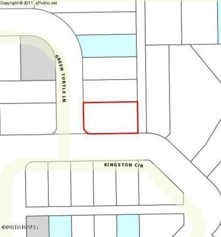 3300 Green Turtle, Panama City Beach, FL 32408 (MLS #659246) :: ResortQuest Real Estate