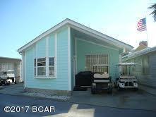 623 Octopus Lane, Panama City Beach, FL 32408 (MLS #659726) :: Keller Williams Success Realty