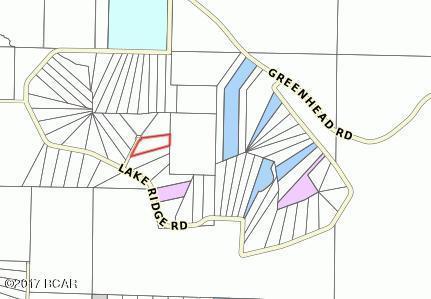000 Long Lane, Chipley, FL 32428 (MLS #661063) :: Coast Properties
