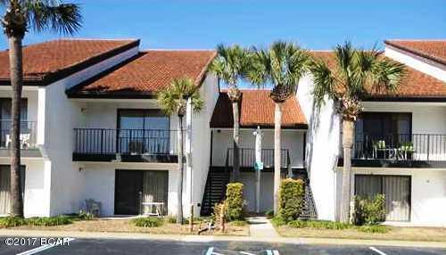 520 Richard Jackson Boulevard #1809, Panama City Beach, FL 32407 (MLS #662307) :: Keller Williams Success Realty