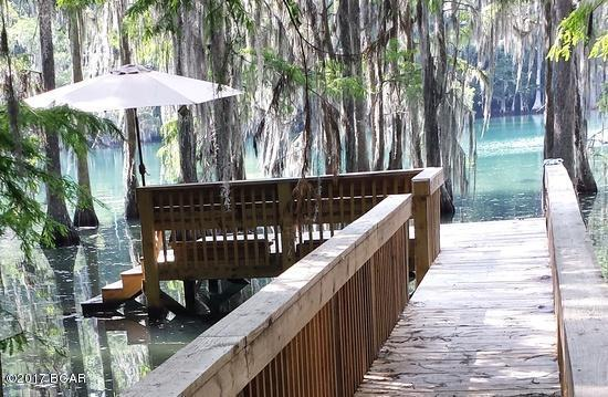 0000 Spring Chase, Marianna, FL 32446 (MLS #662457) :: Coast Properties